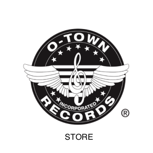 O-TOWN RECORDS STORE