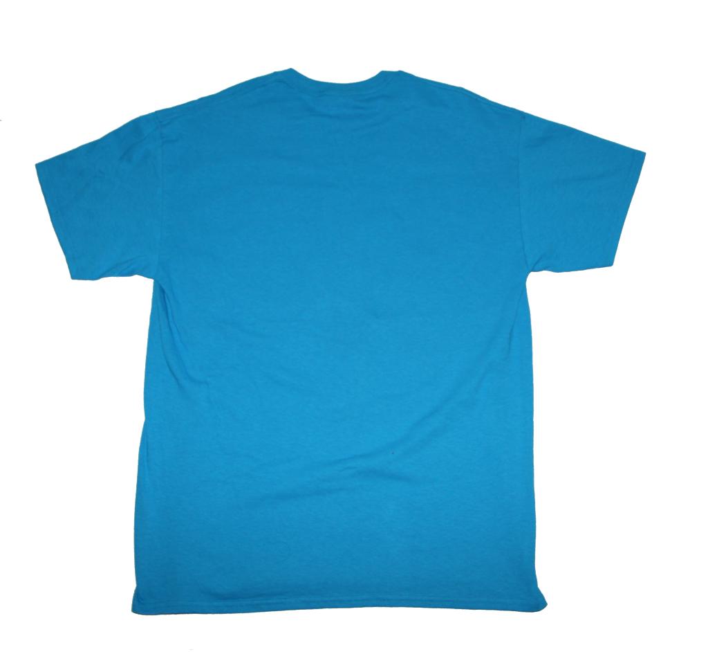 blue-back-1024×942